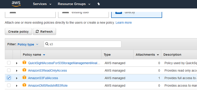 GloriaSilveira com – Setting Up Ansible for AWS with Dynamic
